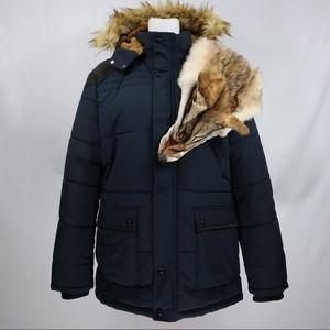 Khrysos Fashion s Closet ( khrysos)  6323851eb61
